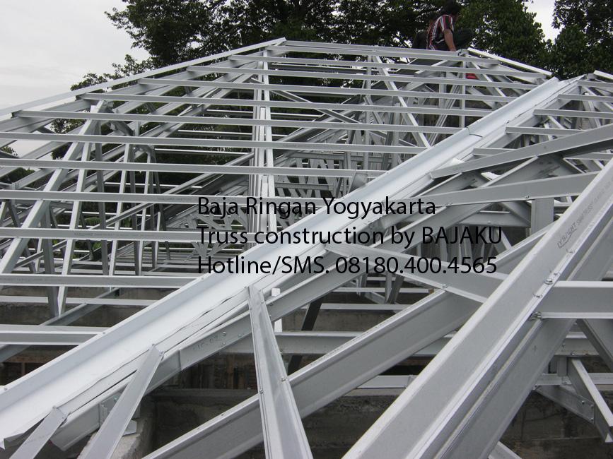 BajaRinganYogyakarta_RumahTinggal_Bantul-photos3