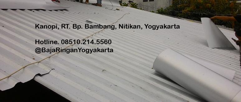Kanopi-Baja_Ringan_Yogyakarta-Nitikan-photo2